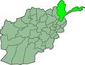 Afghanistan34P-Badakhshan.png