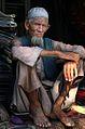 Afghanistan man2.jpg