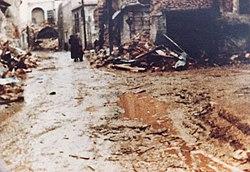 After Hama Massacre 14.jpg