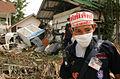 Aftermath of tsunami. Thailand 2005. Photo- AusAID (10665673204).jpg