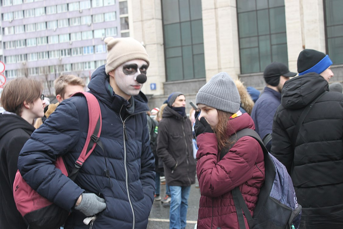 Against the isolation of Runet (2019-03-10) 49.jpg