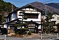 Agematsu typisches Haus.jpg