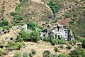 Aghjots Monastery (1).jpg