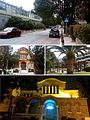 Agia-paraskevi-collage-b.jpg