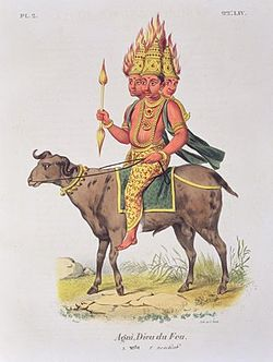 Agni, God of Fire.jpg