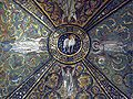 Agnus Dei in cupola.jpg