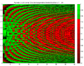 AgrestiCoullIntervalCoveringProbabilityVarying n.png