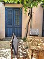 Agriturismo Hibiscus - Ustica.jpg