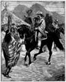 Aimard - Le Grand Chef des Aucas, 1889, illust 19.png