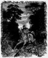 Aimard - Le Grand Chef des Aucas, 1889, illust 54.png