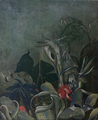 Aimitsu-1940-Bird.png