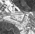 Air Base in South Vietnam aerial photo c1965.jpg