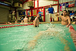 Air Force Wounded Warrior, Adaptive Sports Camp 2015 150120-F-GY993-170.jpg