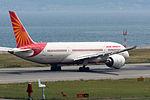 Air India, B787-8 Dreamliner, VT-ANR (18260461489).jpg