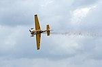 Air Race19 2 (962864361).jpg