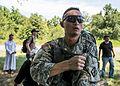 Air assault in Arkansas heat 150802-A-TI382-1299.jpg