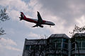 Air berlin flugzeug ueber dem kutschi 06.04.2012 14-37-21.jpg
