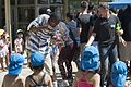 Air station volunteers bond with local Japanese children 160823-M-ON157-0073.jpg