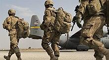Invasion of Kuwait - Wikipedia