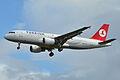 Airbus A320-200 Turkish AL (THY) TC-JPY - MSN 3949 - Named Beykoz (10101321124).jpg