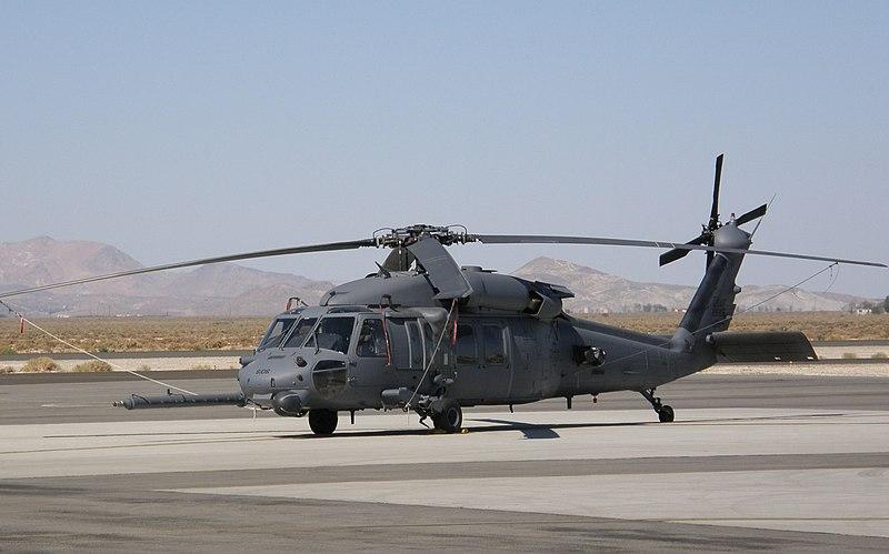 http://upload.wikimedia.org/wikipedia/commons/thumb/9/97/Airforce-mh60-26106-071002-fox-01-16.jpg/800px-Airforce-mh60-26106-071002-fox-01-16.jpg