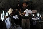 Airmen, Afghans execute reverse medical evacuations DVIDS282117.jpg