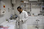 Airmen mentoring Afghan flight surgeons-medics DVIDS257641.jpg
