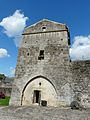 Airvault ancienne abbaye (4).JPG
