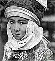 Aisha-Karasayeva.jpg