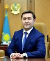 Aitenov Murat.png