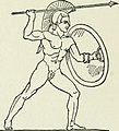 Ajax with spear and shield.jpg