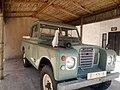 Ajman Museum11.jpg
