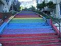 Akçakoca LGBT Turquie.jpg