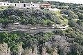 Akamas Peninsula, Cyprus - panoramio (2).jpg