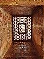 Akbar's Tomb 090.jpg
