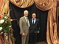 Alabama Israel Leadership Gala (23864958657).jpg