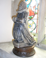 AlabasterStatue ButterleighChurch Devon.PNG