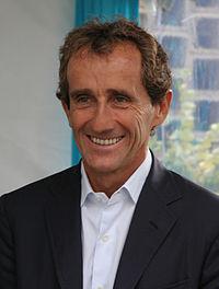 Alain Prost 2009 MEDEF cropped.jpg