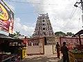 Alangudi, Tamil Nadu 612801, India - panoramio.jpg