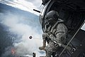 Alaska National Guard fights Alaska wildfires 150604-A-DL550-103.jpg