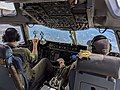 Alaska and California National Guard (30784785448).jpg