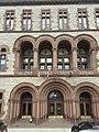 Albany, NY city hall (34064559244).jpg
