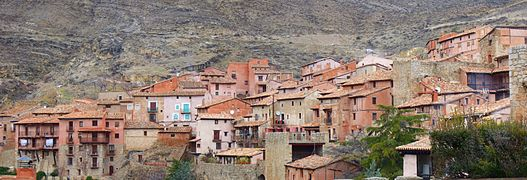 Albarracín - Vista06.jpg