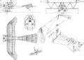 Albatros Doppeldecker Militärtyp 1912 B002.png