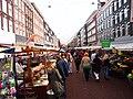 Albert Cuyp markt, foto11.JPG