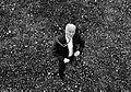 Albert Jeanneret by Erling Mandelmann.jpg