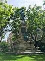 Albert Pike Statue in Washington, DC (71e46f28-b4e7-4ccd-a188-eddac298f321).jpg