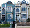 Albert Wilford Houses (San Francisco).jpg