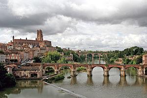 Toulouse Ville O Ef Bf Bd Investir Site Www Popimmo Fr