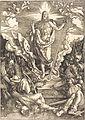 Albrecht Dürer - The Resurrection (NGA 1943.3.3625).jpg